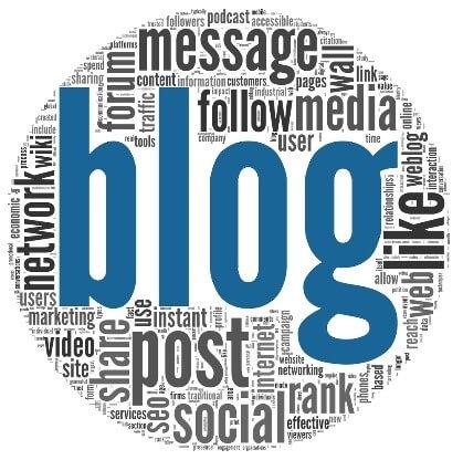 Gana dinero con tu propio Blog