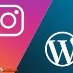 Cómo publicar automáticamente tus fotos de Instagram en WordPress