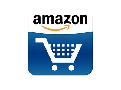 tienda online en amazon