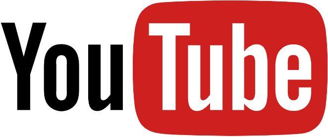 De youtube sale un youtuber y gana dinero