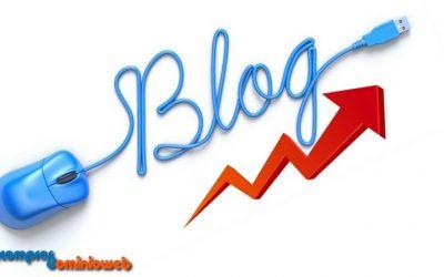 Cómo Posicionar un Blog Evitando Errores Básicos