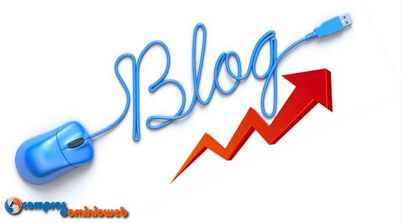 posicionar un blog evitando errores básicos - comunidad de adwords