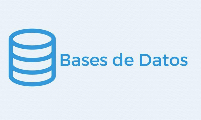 Optimización de la Base de Datos en WordPress