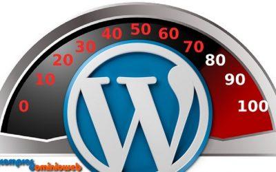 Optimizar WordPress: 15 Puntos Clave