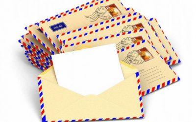 Newsletter ¿Qué es y para qué sirve?