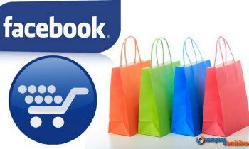 Ventas en Facebook: Impulsa tu Empresa